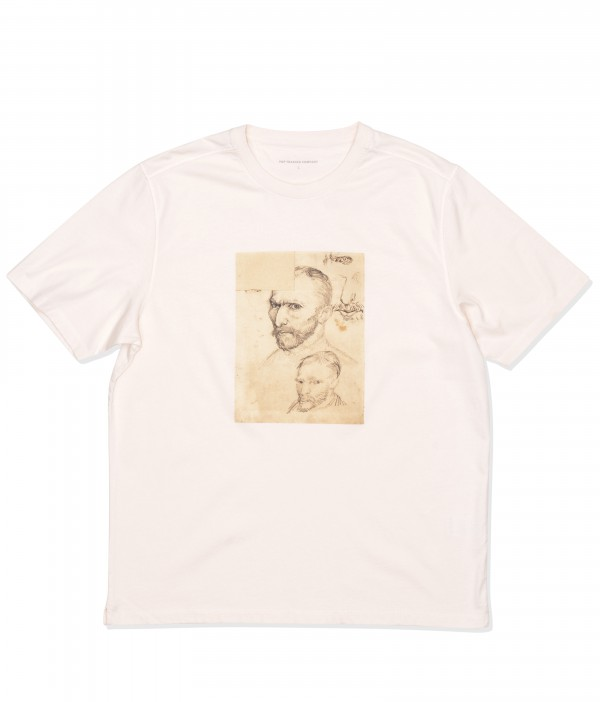 71_shop-pop-trading-company-ss20-t-shirt-van-gogh-off-white