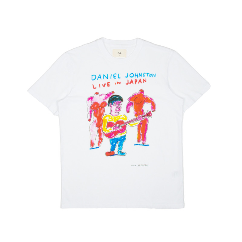 FK-T1904_DANIEL-JOHNSON-TEE-LIVE-IN-JAPAN_WHITE