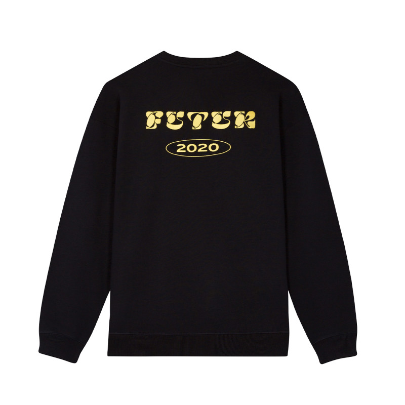 FUTUR_2020_G_FIT_CREW_BLACK_2_BACK