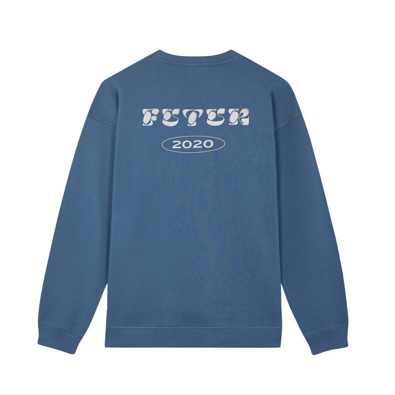 FUTUR_2020_G_FIT_CREW_STEEL-BLUE_2_BACK