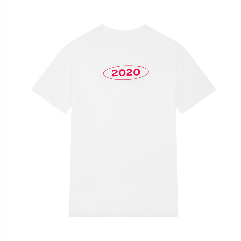 FUTUR_2020_TEE_WHITE_2_BACK