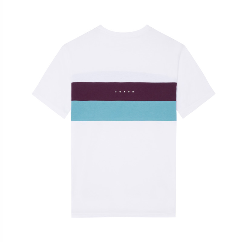 FUTUR_FLAG_TEE_WHITE_2_BACK