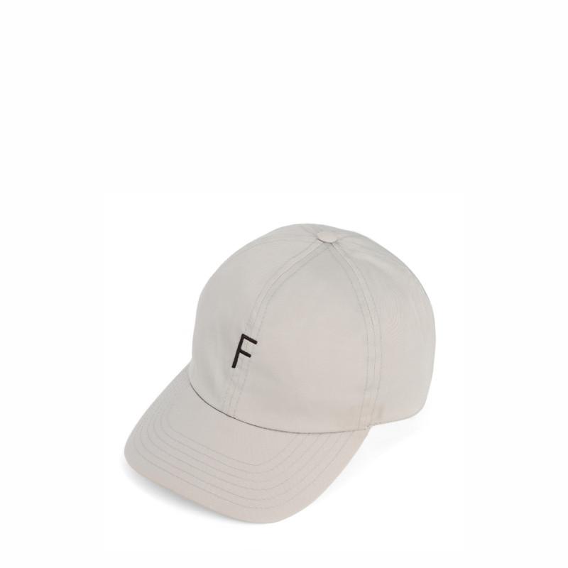 FUTUR_F_CAP_GREY_1_FRONT
