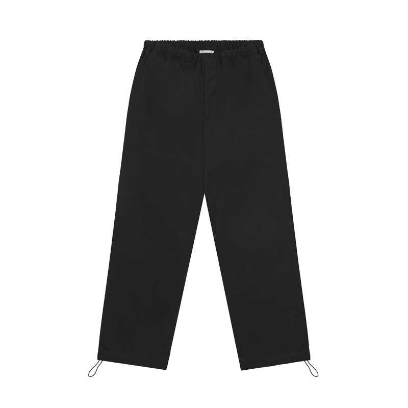 FUTUR_JET_PANTS_BLACK_1_FRONT