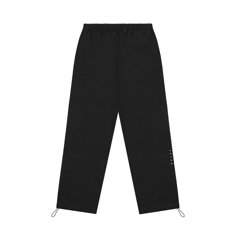 FUTUR_JET_PANTS_BLACK_2_BACK