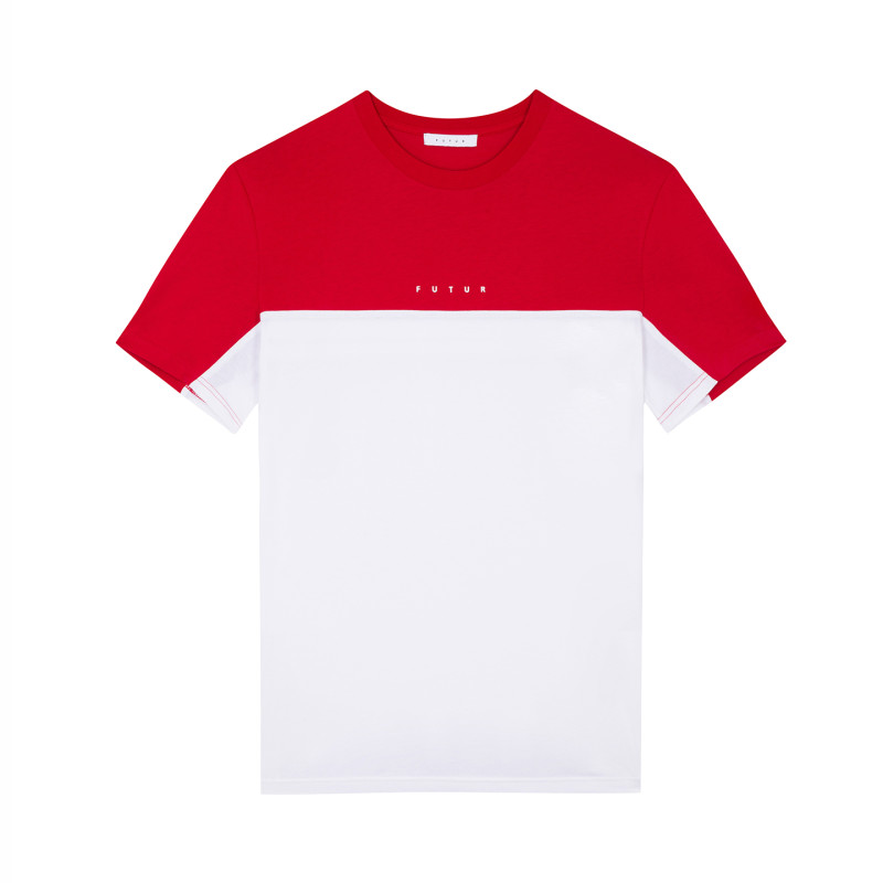 FUTUR_TIP_TEE_RED_1_FRONT