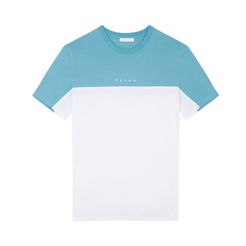 FUTUR_TIP_TEE_TURQUOISE_1_FRONT