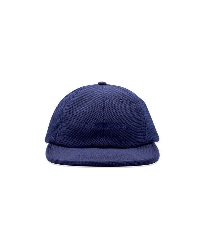 POP-SS20-PRODUCT-113