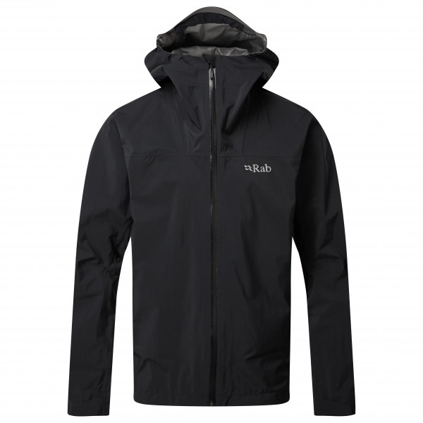 rab-meridian-jacket-waterproof-jacket-2