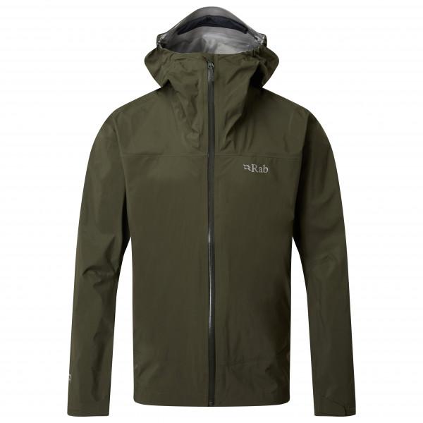 rab-meridian-jacket-waterproof-jacket