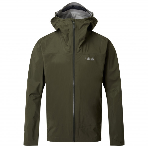 rab-meridian-jacket-waterproof-jacket