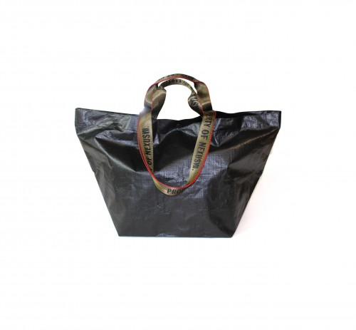 BLACK-M-500x463