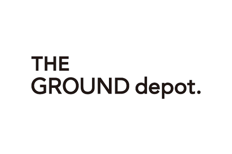 logo_the_ground_depot