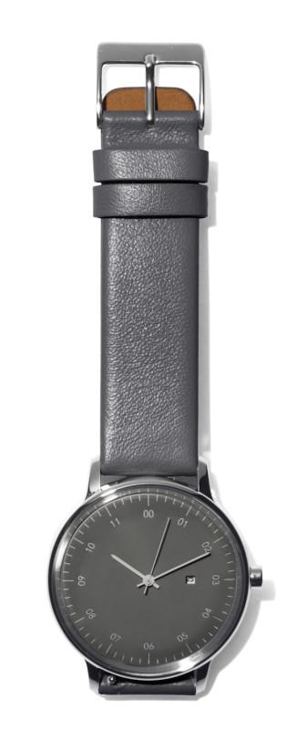GU203-90199