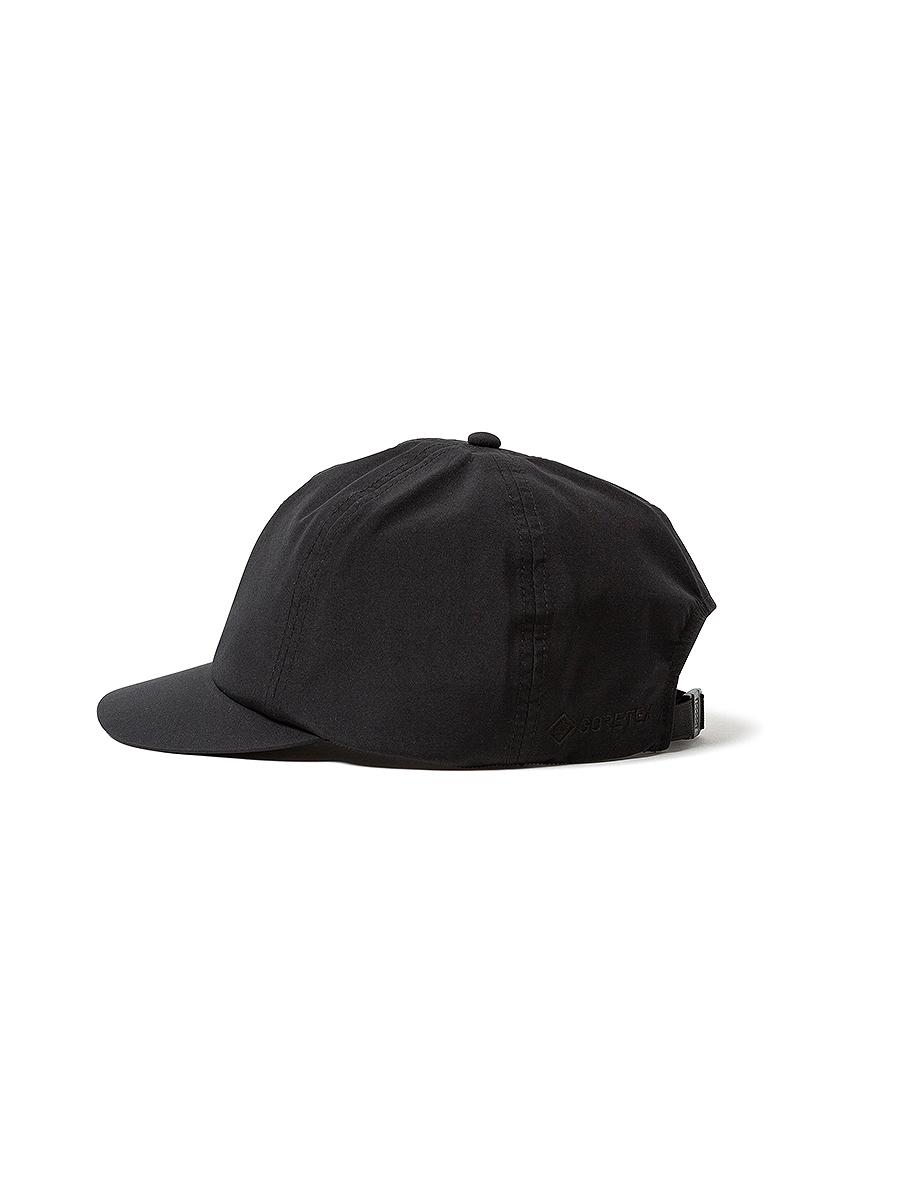 NN-H3702_BLACK_b