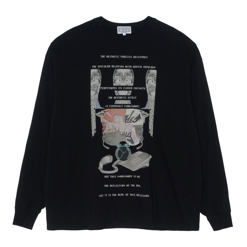 CES18LT03_BLACK_01