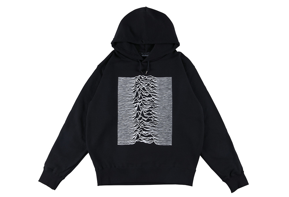 JOYDIVISION_PULLOVER HOODED_1