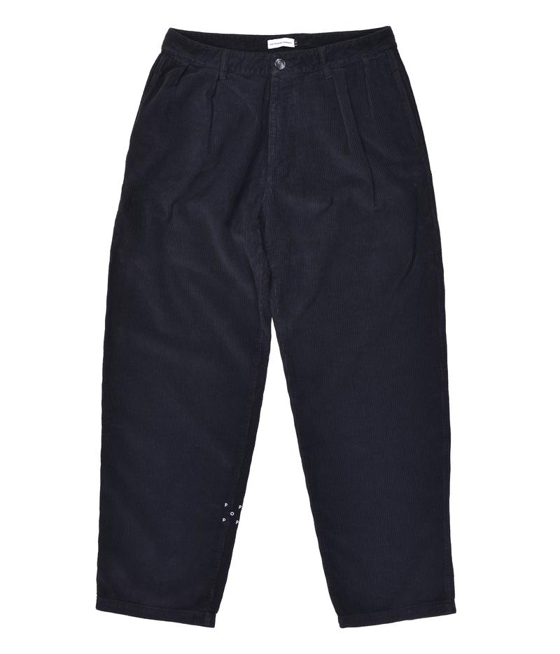 pop-trading-company-aw20-hewitt-suit-pant-black-1_800x