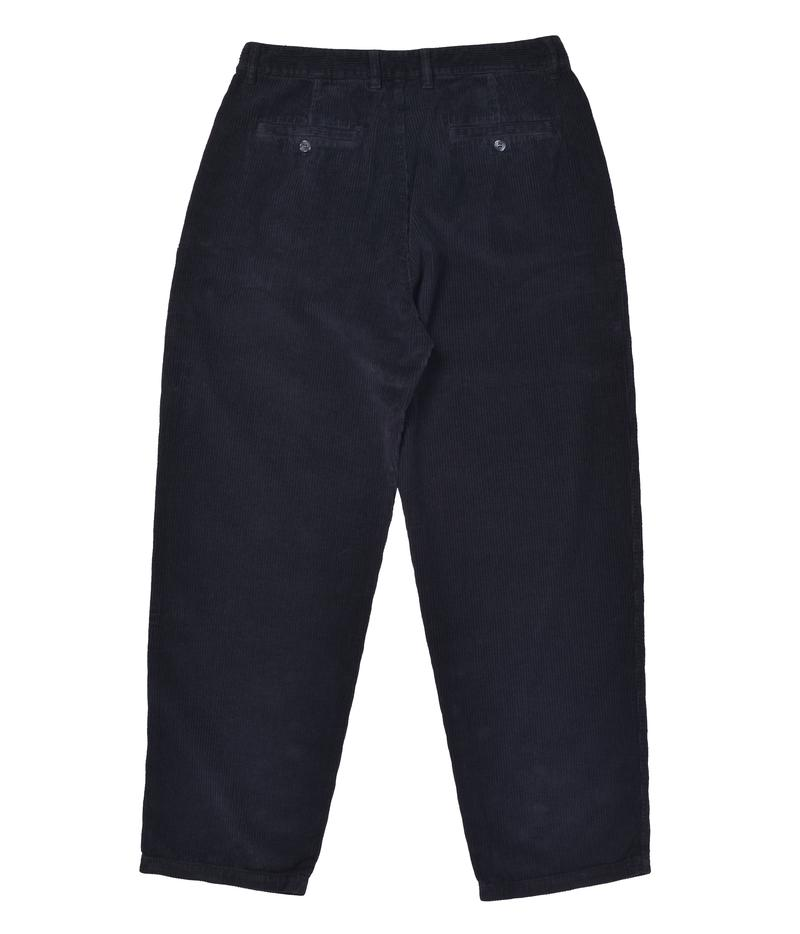 pop-trading-company-aw20-hewitt-suit-pant-black-cord-2_800x