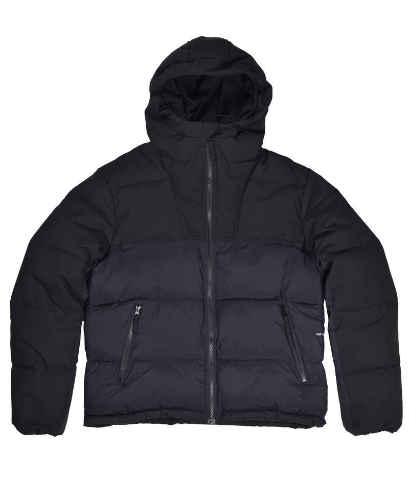 shop-pop-trading-company-alex-padded-jacket-black-1_800x