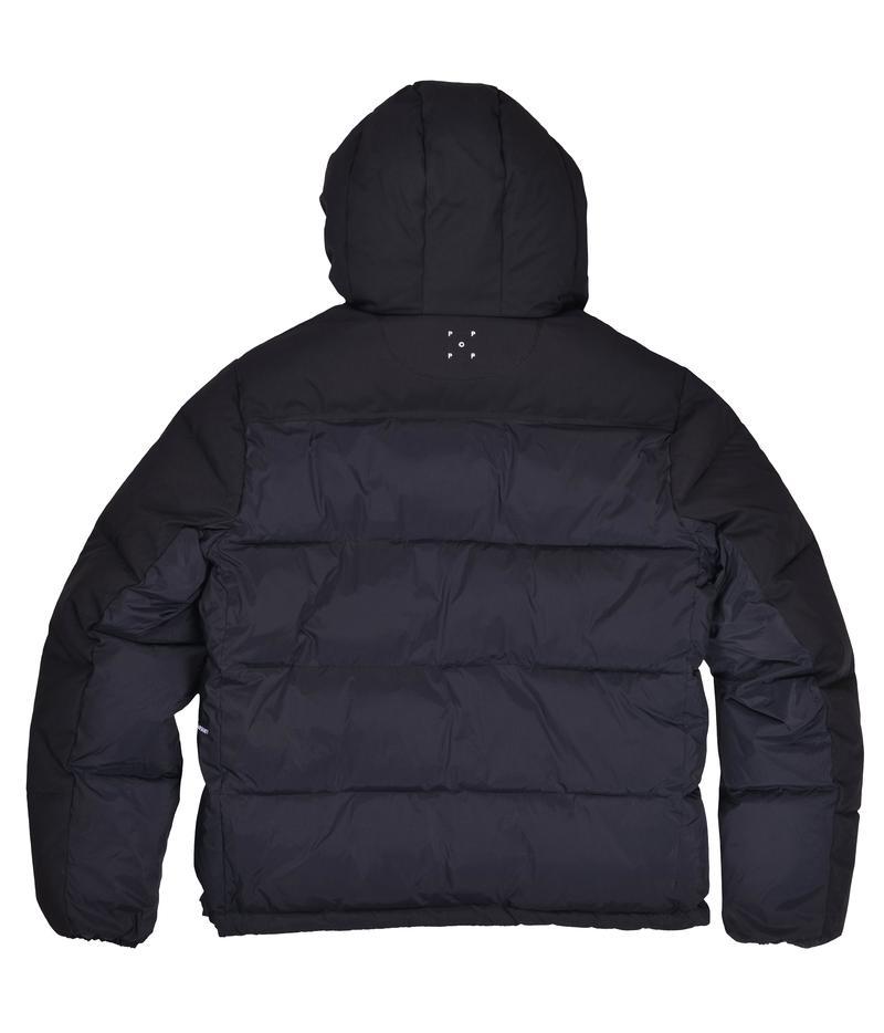 shop-pop-trading-company-alex-padded-jacket-black-2_800x