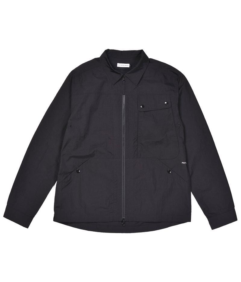 shop-pop-trading-company-aw20-big-pocket-shirt-black-1_800x
