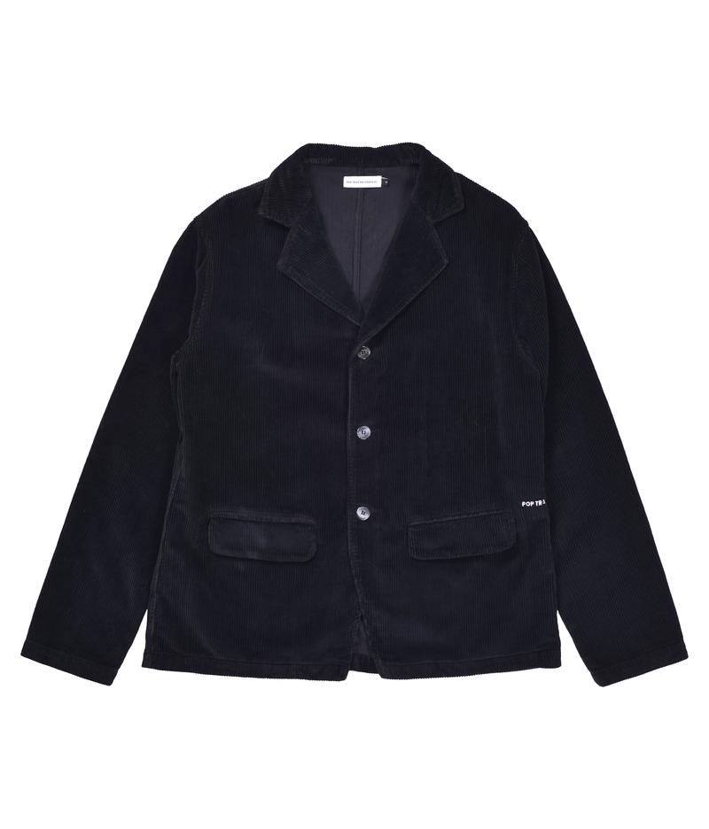 shop-pop-trading-company-aw20-hewitt-suit-jacket-black-cord-1_800x