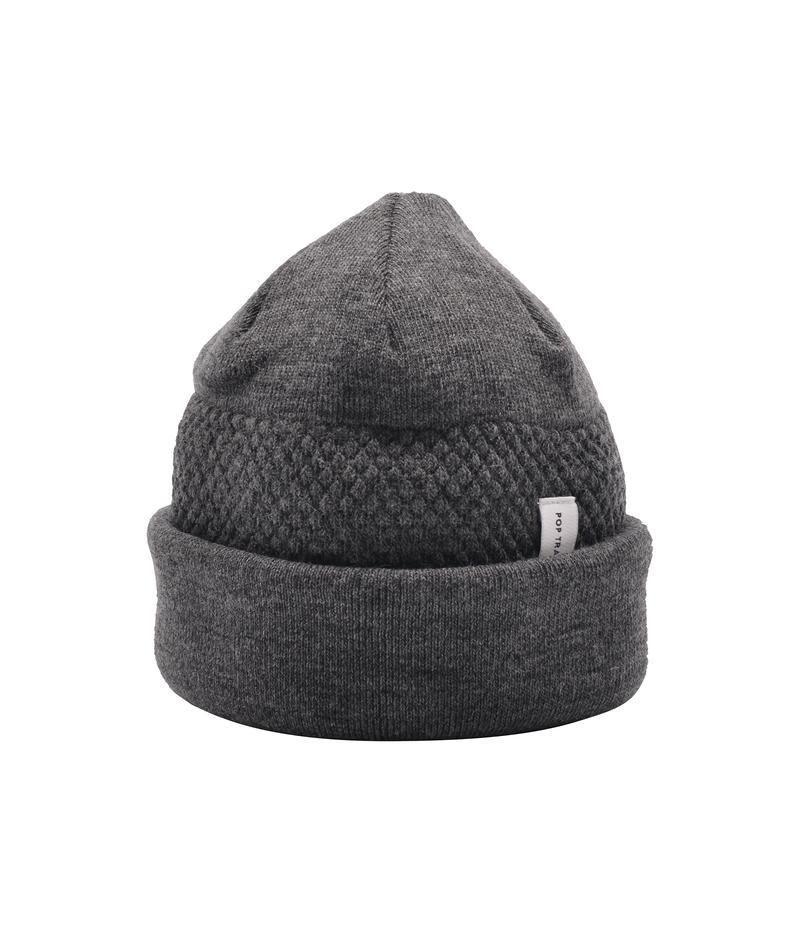shop-pop-trading-company-aw20-ist-beanie-anthracite_800x