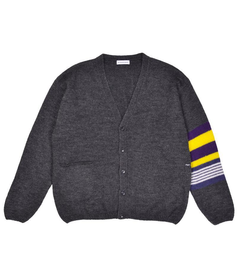 shop-pop-trading-company-aw20-knit-cardigan-1_800x