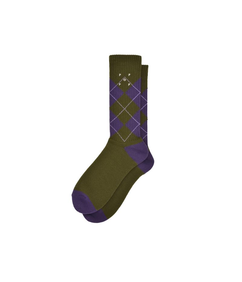 shop-pop-trading-company-aw20-socks-green-purple_800x