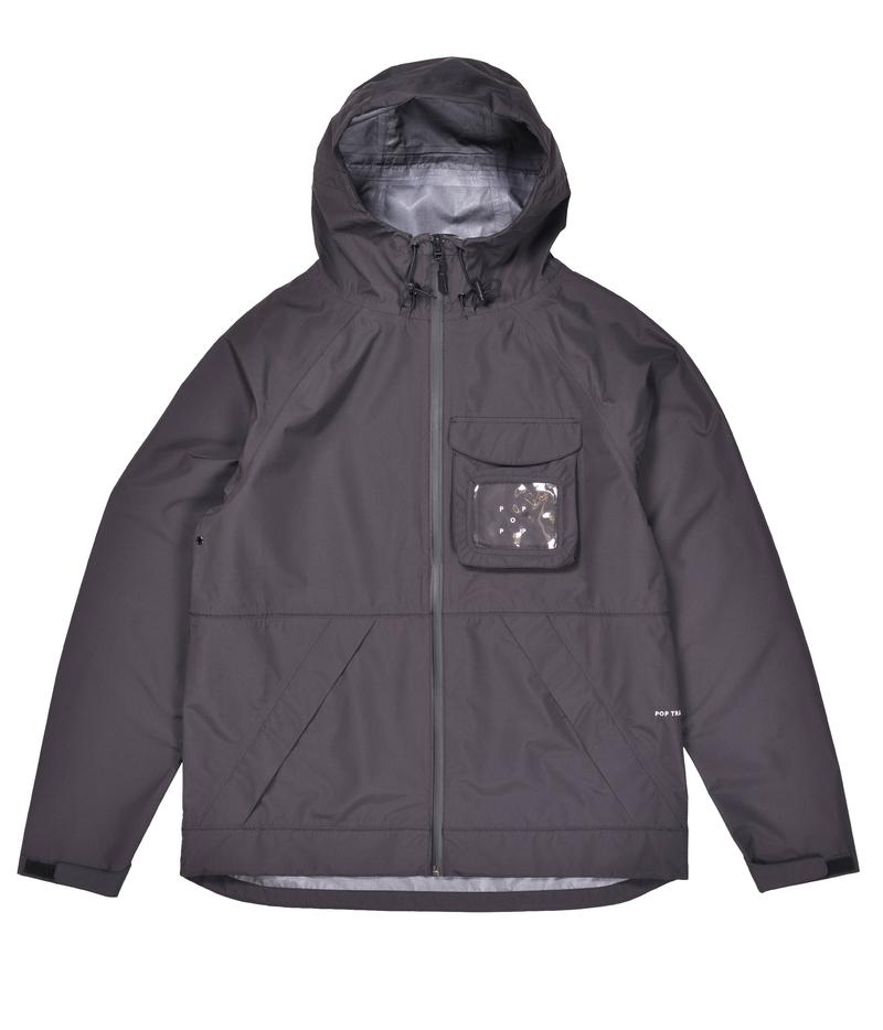 shop-pop-trading-company-oracle-jacket-anthracite-1_800x