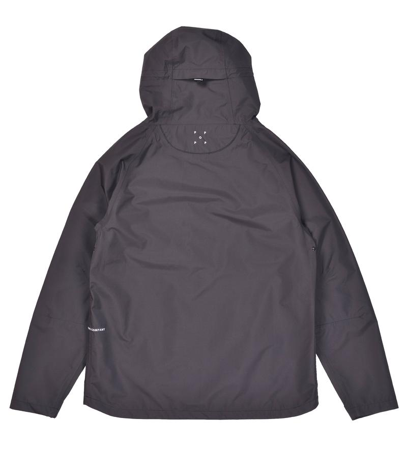 shop-pop-trading-company-oracle-jacket-anthracite-2_800x