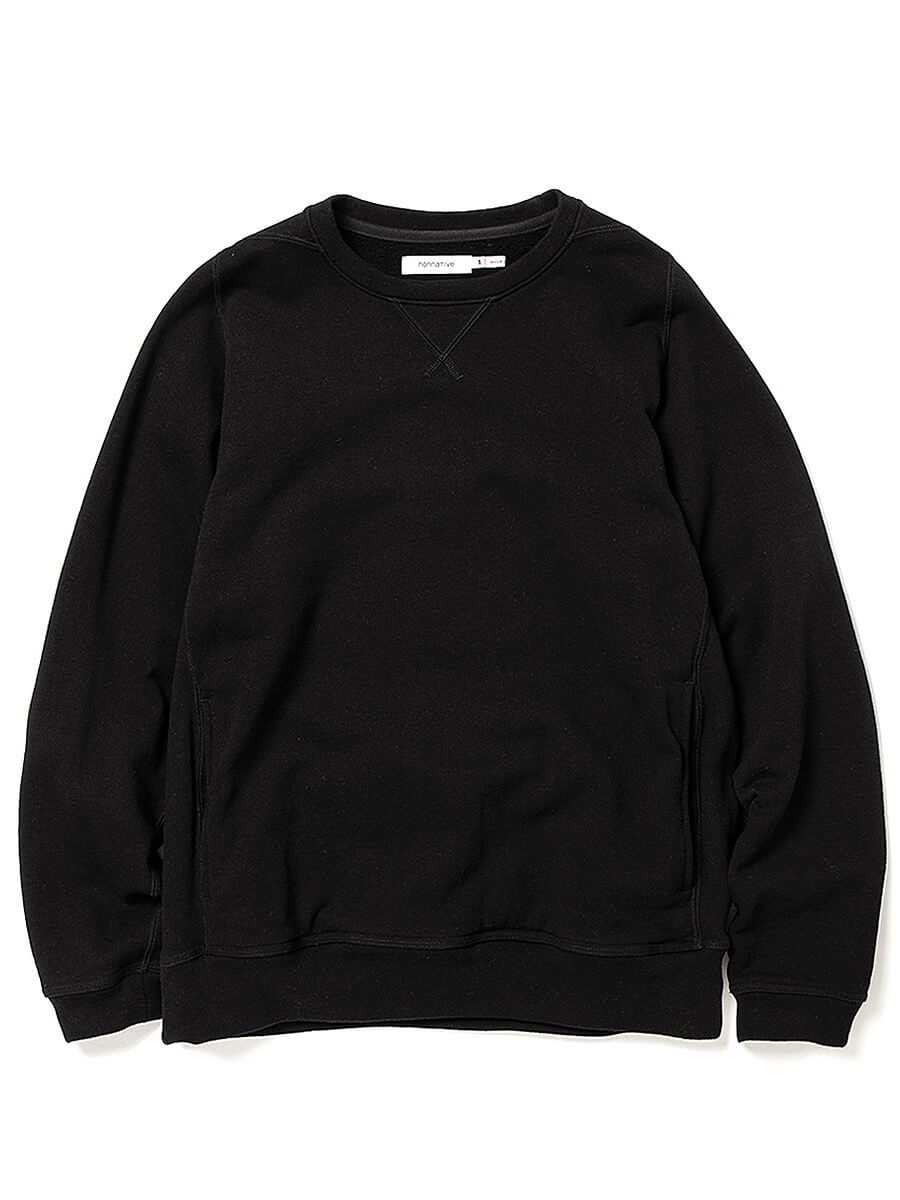 NN-C3805_BLACK_b