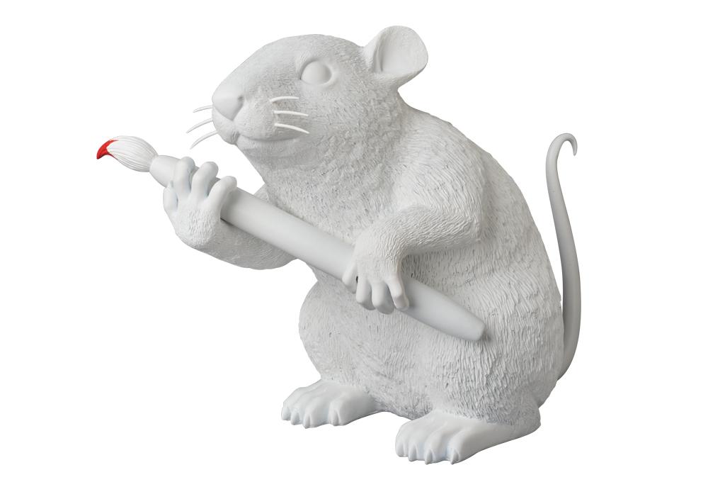love_rat_s01