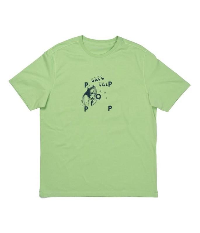 pop-trading-company-aw20-safe-trip-org-t-shirt-mint_800x