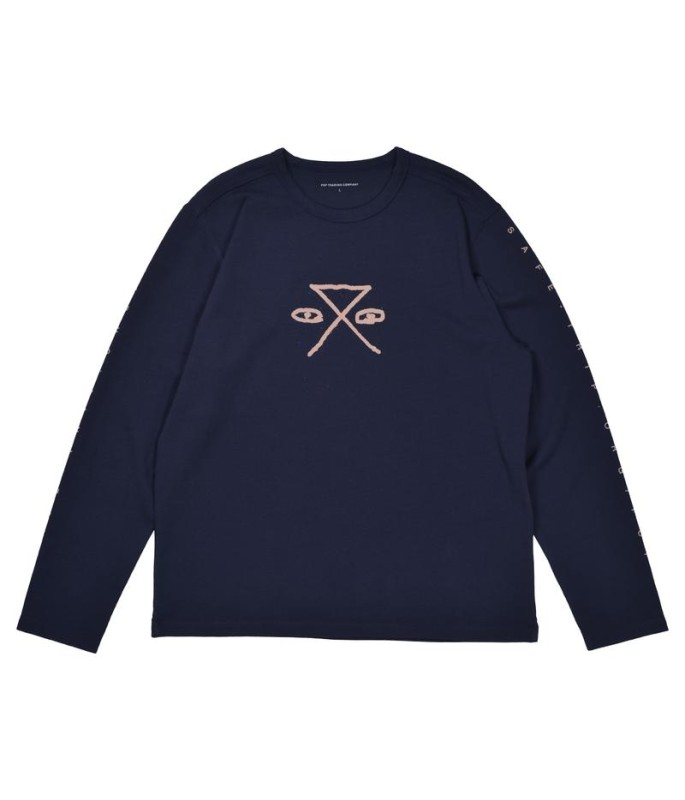 shop-pop-trading-company-aw20-safe-trip-org-longsleeve-navy-1_800x