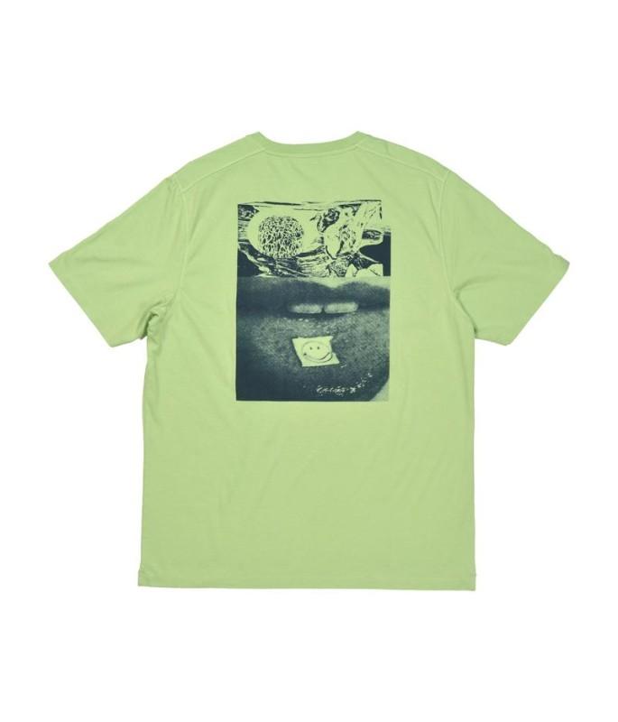 shop-pop-trading-company-aw20-safe-trip-org-t-shirt-mint-2_800x
