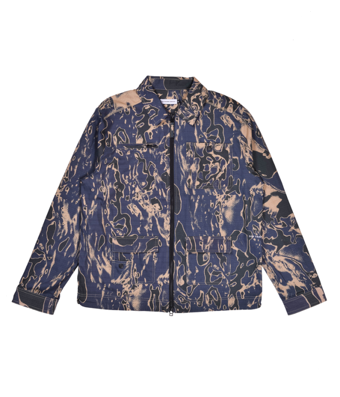 shop-pop-trading-company-aw20-safe-trip-trippy-camo-jacket-1_new_800x