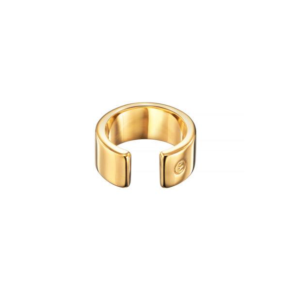 703FF GOLD