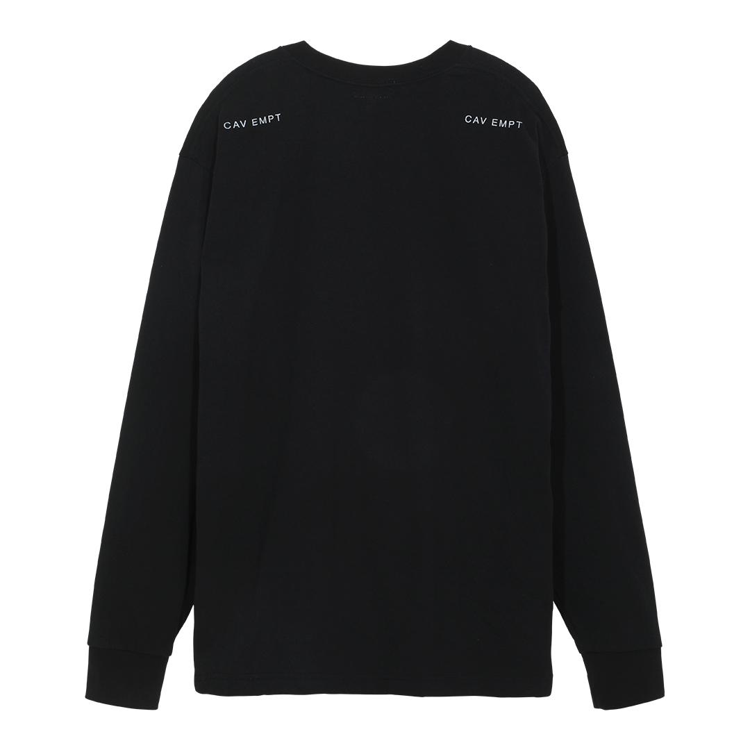 CES19LT02_BLACK_02