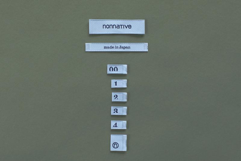 nonnative1 2021-04-02 13.12.07