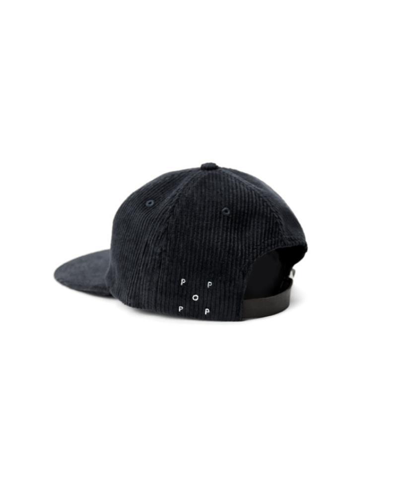shop-pop-trading-company-aw21-miffy-sixpanel-hat-1_800x