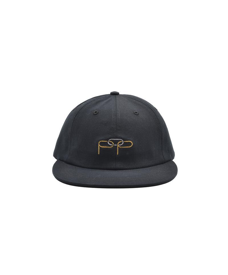 shop-pop-trading-company-aw21-missing-link-hat-black-1_800x