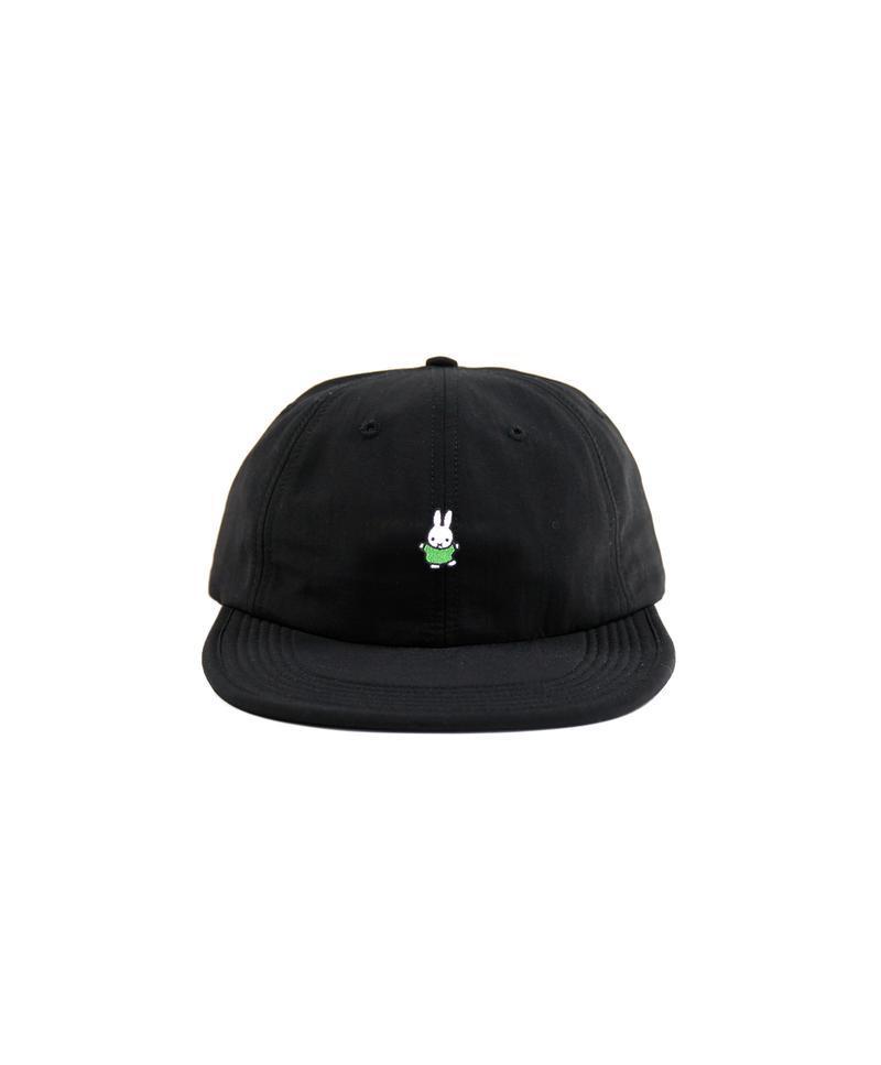 shop-pop-trading-company-ss21-miffy-dancing-sixpanel-hat-1_800x