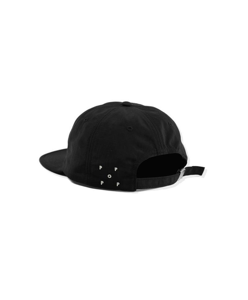 shop-pop-trading-company-ss21-miffy-dancing-sixpanel-hat-2_800x