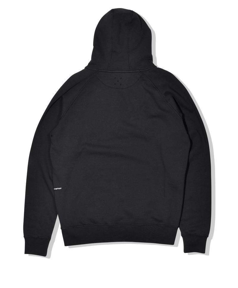 shop-pop-trading-company-ss21-miffy-hooded-sweat-2_800x