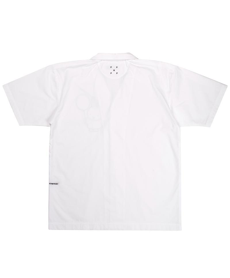 shop-pop-trading-company-ss21-miffy-hugo-shirt-white_800x