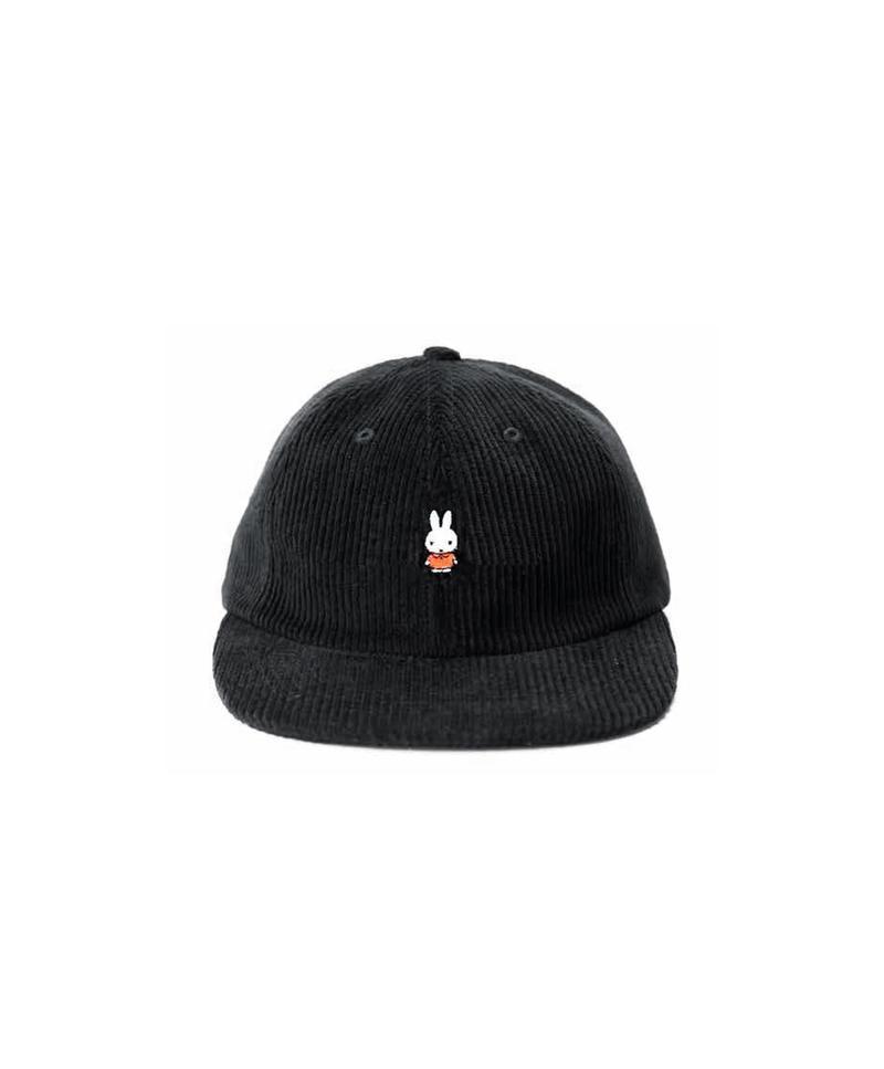shop-pop-trading-company-ss21-miffy-sixpanel-hat-1_800x
