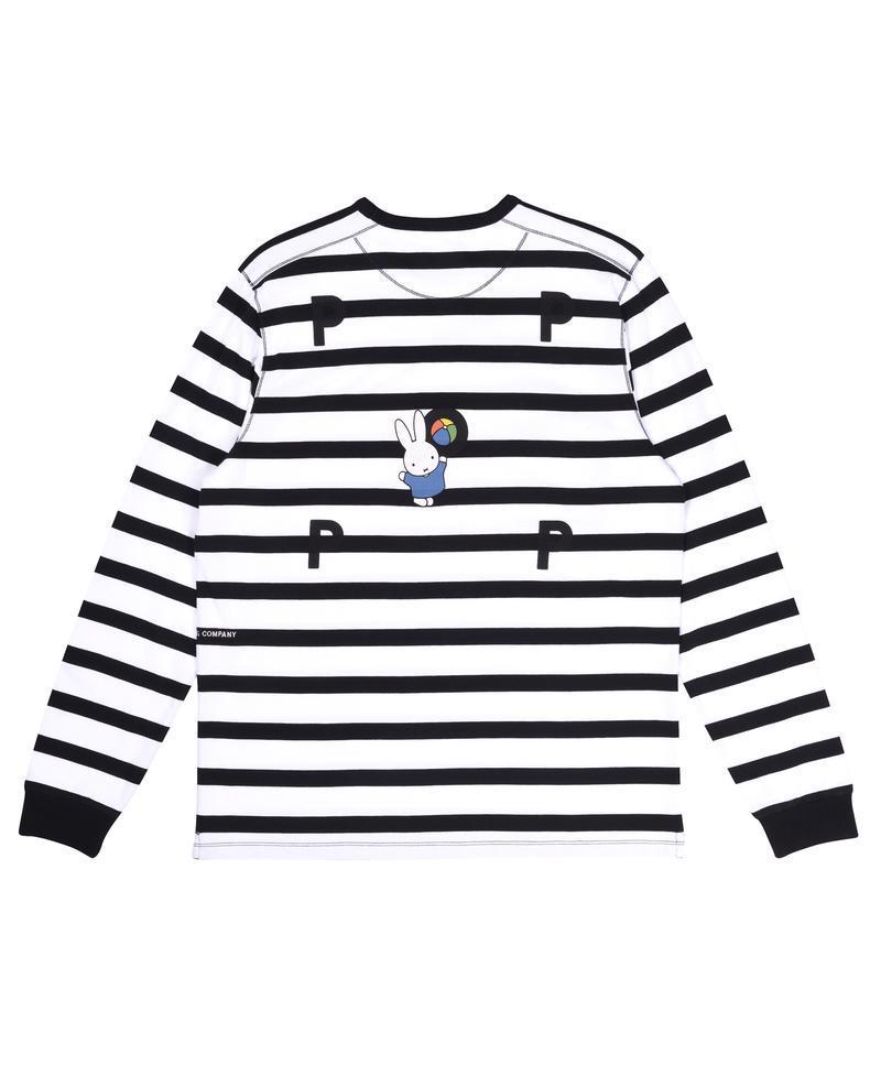 shop-pop-trading-company-ss21-miffy-striped-longsleeve-black-white-2_800x