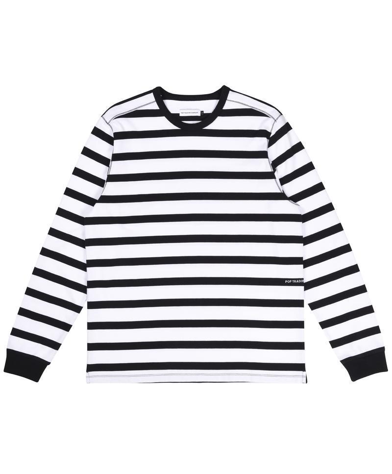 shop-pop-trading-company-ss21-miffy-striped-longsleeve-black-white_800x